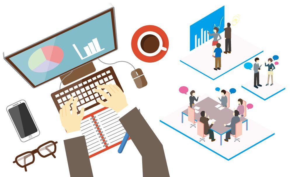 Googleマイビジネスの特徴-5