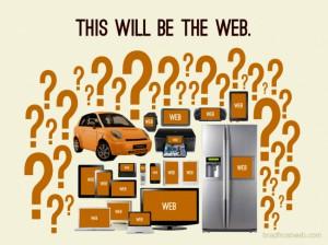 そして、これが未来のウェブ