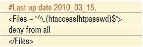 .htaccess_04
