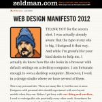 Web-Design-Manifesto-2012-–-Jeffrey-Zeldman-Presents-The-Daily-Report